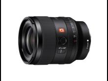 FE 35 Millimeter F1.4 GM_von_Sony (1)
