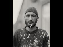 © Craig Easton, United Kingdom, Photographer of the Year, Professional competition, Portraiture, Sony World Photography Awards 2021_7