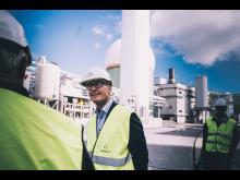 Nakstad hos Biokraft