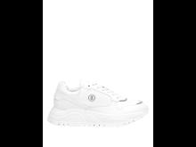 BOGNER Shoes_Women_New Malaga (4)