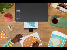 MegaTank-printere W-Home-Lifestyle-14