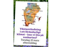Seminairum_Zonkarta_Klimat