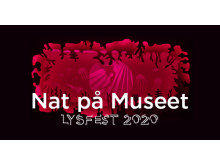 NAT PÅ MUSEET_Lysfest2020_facebook_500x262