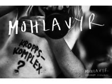 Högupplöst bild - Presentationsbild - foto Ulrika Mohlin