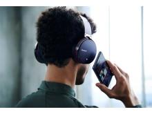 MDR-XB950BT de Sony_lifestyle_01