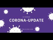 201208-corona update