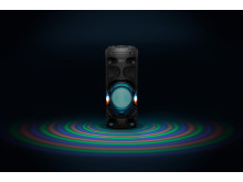MHC_V42D_PartyLight-Large