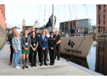 Chief Constable's Challenge launches