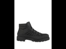 Bogner Shoes Men_12141701_NEW_LECH_7_A_001_black