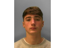 20190531-missing-jack-winstanley-brighton-