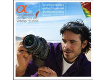 DP Printemps Sony - Mars 2011 - 19