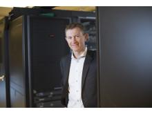 Jens-Løppenthien-Schneider