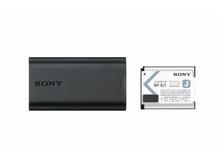 Sony_ACC-TRDCJ_01