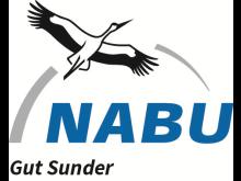 Gut Sunder NABU Logo