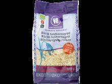 Urtekram Ris til fuldkornsgrød