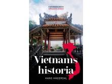 VietnamsHistoria