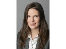 Andrea Sroczynski, Strategic Business Development, Telenor Connexion