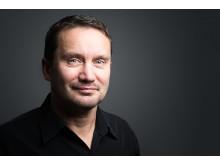 Ole Petter Pedersen
