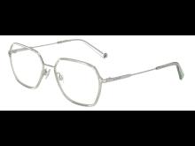 Bogner Eyewear Korrektionsbrillen_06_2010_4762