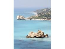 Opplev_Kypros_Aphrodites_Bay