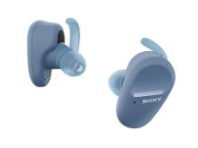 Sony_WF-SP800N_Blau (3)