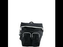 Bogner Bags_4190000958_900_1