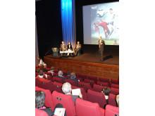 FIFA Press Conference 7