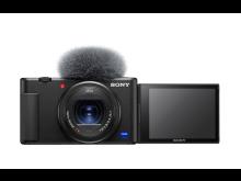 ZV-1_von_Sony