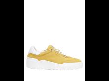 BOGNER Shoes_Women_New Paris (7)
