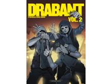 Drabant vol. 2
