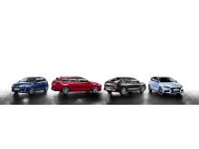 Hyundai i30 Range_4 cars (1)
