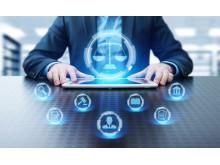Zurich Gruppe Deutschland führt Anwalts-Chat ein: Digitale Rechtsberatung - rechtsverbindlich und ohne Selbstbeteiligung.