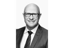 Lennart_Hagberg_VD_webb