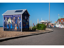 20190918-brighton-beach-hut-police-seafront-best-res