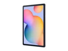 Galaxy Tab S6 Lite_R-Perspective_Grey