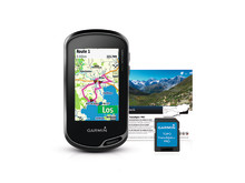 Garmin_Bundle_TransAlpin+ PRO_Oregon700