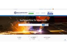 Screenshot_Maschinensucher