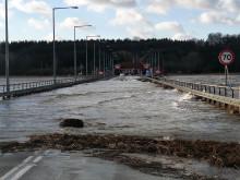 Stormflod_Frederikssund