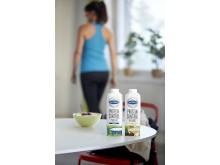 Arla Wellness Protein Control –  miljöbild