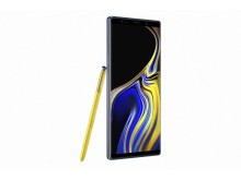 Samsung Galaxy Note9_l30_pen_blue