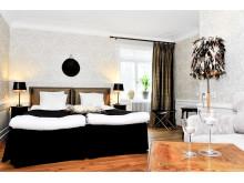 Hotellrum Slottet