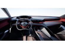 Peugeot Quartz Concept _04