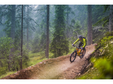 CyklaIdreFjall_ErikKilstrom