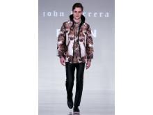 Photo 3 - John Herrera x Epson Preview Showcase