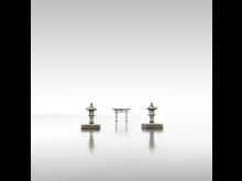 © Ronny Behnert, Germany, Category Winner, Professional competition, Landscape , 2020 Sony World Photography Awards