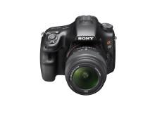 SLT-A65V von Sony_schwarz_12