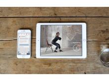 Table_devices_medfilm_c
