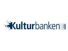 kulturbanken_logo.jpg