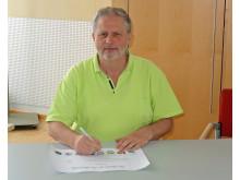Zielvereinbarung kommunales Netzwerk_Langquaid