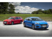 2018_FORD_FOCUS_COMBO_16